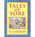 Tales of Yore