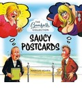 The Saucy Postcards: The Bamforth Collection