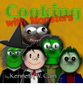Cooking with Monsters