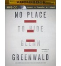 No Place to Hide: Edward Snowden