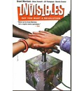 The Invisibles: Say You Want a Revolution Volume 1