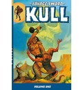 The Savage Sword of Kull: v. 1