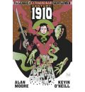 The League of Extraordinary Gentlemen: Century #1 1910 Volume 3
