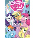 My Little Pony: Pony Tales: Volume 1