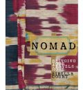 Nomad: Bringing Your Travels Home