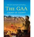 The GAA: County by County