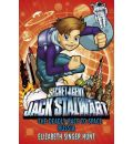 Jack Stalwart: The Deadly Race to Space: Russia: Book 9