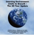 Learning Environment, Limits to Growth (CD-ROM): The 30-Year Update