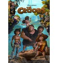 The Croods Prequel