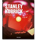 Stanley Kubrick: The Complete Films