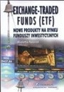 Exchange Traded Funds (ETF) - Wioletta Nawrot