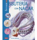 Bisuteria con Nacar / Jewelry with Mother of Pearl - Sylvie Hooghe