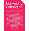9789935923400 - Thoranna Jonsdottir: Marketing Untangled - Book
