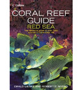 Coral Reef Guide Red Sea