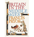 Britain in the Middle Ages