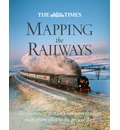 The Times Mapping The Railways