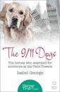 The 9/11 Dogs