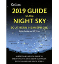 2019 Guide to the Night Sky Southern Hemisphere