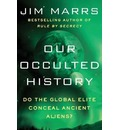 Our Occulted History