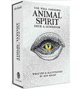 The Wild Unknown Animal Spirit Deck and Guidebook (Official Keepsake Box Set)