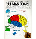 The Human Brain Coloring Book