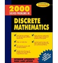2000 Solved Problems in Discrete Mathematics
