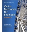 Vector Mechanics for Engineers : Dynamics (SI units)