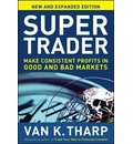 Super Trader, Expanded Edition