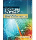 Signaling System #7, Sixth Edition