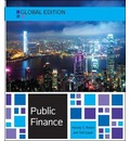 Public Finance, Global Edition