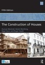 The Construction of Houses