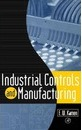 Industrial Controls and Manufacturing