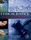 Ethical Justice