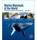 Marine Mammals of the World