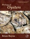 Biology of Oysters: Volume 41