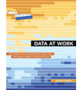 Data at Work