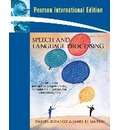Speech and Language Processing