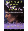 The Alphabet Versus the Goddess