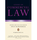 Goode on Commercial Law