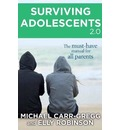 Surviving Adolescents 2.0