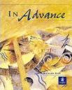 In Advance Student Book