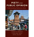 Piety and Public Opinion