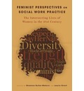 Feminist Perspectives on Social Work Practice