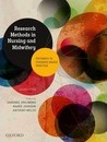 Research Methods in Nursing and Midwifery: Pathways to Evidence-based