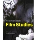 The Oxford Guide to Film Studies - Richard Dyer