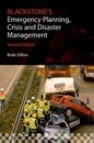 Blackstone's Emergency Planning, Crisis and Disaster Management