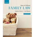Hayes & Williams' Family Law