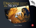 Directing the Story