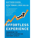 The Effortless Experience