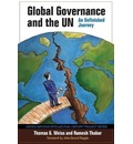 Global Governance and the UN